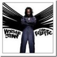 wyclef-jean-president-haiti-presidence-rappeur-hiphop