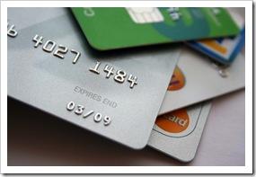 cartes-de-credit-protection-du-consommateur