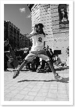breakdance-breakdancing-hiphop-johnny-skywalker