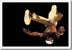 breakdance-show-breaker-event-break-spectacle-danse