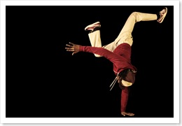 breakdance-spectacle-breaker-event-break-show-breakdancing