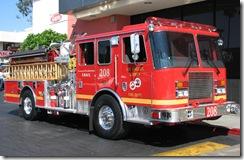 camion-de-pompier-pompiers