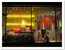 maison-simons-montreal-artiste-designer-graffiti-muralistes