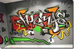 mural-muraliste-aerosol-design-interieur-decor-designer-art-artiste