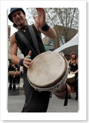 percussions-samajam-spectacle-events-show