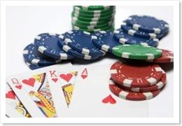 loto-quebec-jeune-gambling-casino-loterie-jeu-compulsif