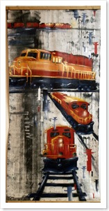 arpi_trains_graffiti_art_urbain_artistes_de_la_rue_graffer_trains