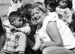 famille bénévole bénévolat communautaire