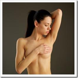 breast-yourself-cancer-du-sein-theatre-telus-elle-quebec