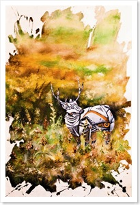 dk-dcae-jean-francois-gagnon-artiste-peintre-muraliste