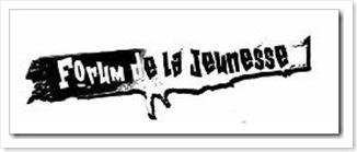 tonnerre-france-forum-jeunesse-jeunes