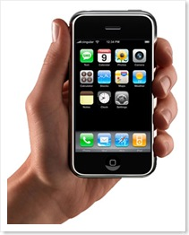 iphone-cellulaire-bell-telephonie-telephone