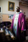 missionnaire-cure-pretre-eglise-religion-spiritualite
