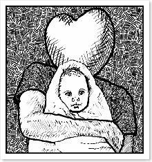 insémination-artificielle-don-sperme-bebe-eprouvette