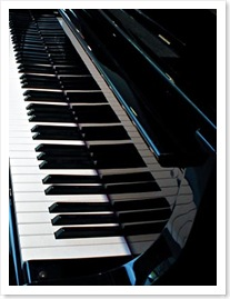 piano-concert-ginette-cyr-charest-musique-art