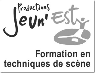 productions-jeun-est-techniciens-de-scene
