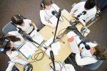 radio-enfant-radio-centre-ville-media