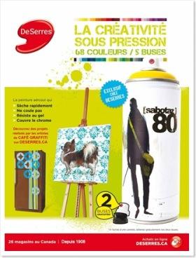 sabotaz-omer-de-serres-canettes-aerosol-art-culture