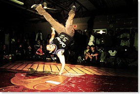 breakdance-event-breaker-show-break-spectacle-breakdancing