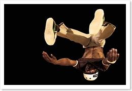 breakdance-show-breaker-event-break-spectacle-danse