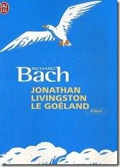 Le goéland Jonathan_livingston_le_goeland_richard_bach-roman_livre