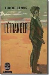 l-etranger-albert-camus-roman-livre-litterature