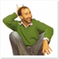 martin-petit-humoriste-humour-rappeur