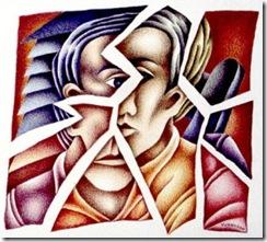 schizophrenie-maniaco-depression-sante-mentale