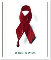 sida-tue-encore-vih-mts-seropositif