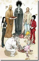 the-sandman-neil-gaiman-bd-bandes-illustrees
