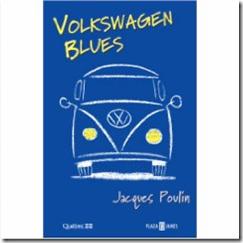 volkswagen-blues-jacques-poulin-livre-roman-quebecois-litterature