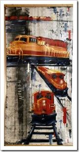 arpi_trains_graffiti_art_urbain_artistes_de_la_rue_graffer_trains