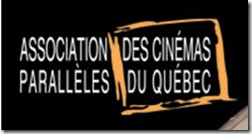 cinemas-paralleles-du-quebec-films-theatre