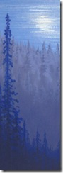 design-interieur-muraliste-art-mural-artiste-peintre-decor-mode-tendance