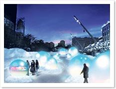 extraterrestres-spheres-polaires-ufo-ovni-quartier-des-spectacles