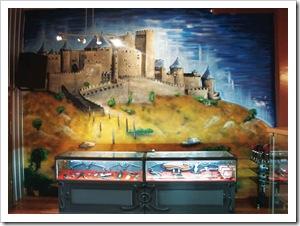 murale-graffiti-boutique-coffee-shop-amsterdam-muraliste-canettes-hiphop-art
