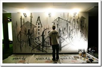 murale-graffiti-hotel-alt-quartier-dix-30-muraliste-canette