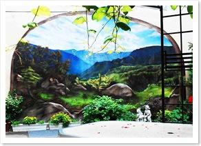 murale-graffiti-rue-clark-art-hiphop-canettes-jeune-artiste