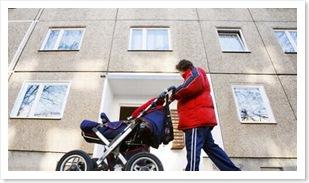 projet-appartement-etudes-mere-monoparental-education-enfant