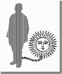 temoignage-prisonnier-prison-systeme-carceral-penitencier