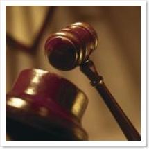 juge-prison-systeme-carceral-penal-penitencier-bagne-pen