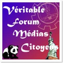 les voix du panda média citoyen journalisme france