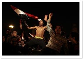 egypte-mohammed-hosnimoubarak-depart-demission