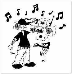 hip-hop-chretien-spiritualite-spirituel-rap-music
