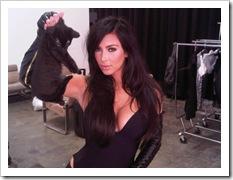 kim-kardashian-twitter