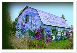 murales-rurales-urbaines-campagne-ferme