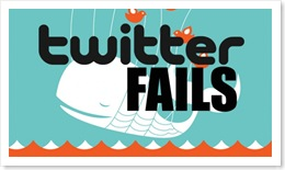top-10-twitter-fail-twitter-catastrophes