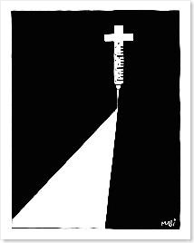 euthanasie-suicide-assistee-industrie-mort