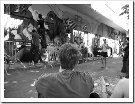 graffiteur-suisse-mark-montreal-convention-graffiti-internationale