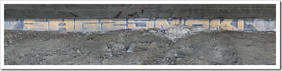 sage-smack-ta-wall-graffiti-graf-autoroute-ville-marie